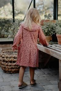 Bilde av EN FANT - Kjole Rose Dawn
