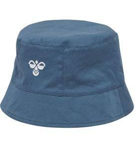 Bilde av HUMMEL - Quinn Hat Blue