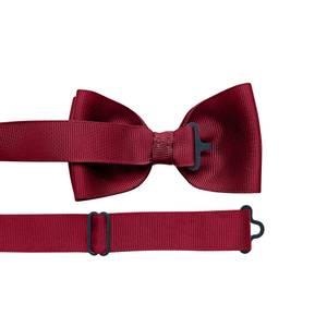 Bilde av MILLEDEUX - Bow Tie Wine