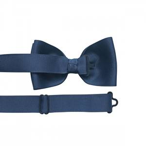 Bilde av MILLEDEUX - Bow Tie Navy
