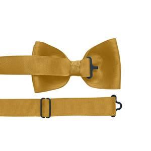 Bilde av MILLEDEUX - Bow Tie Dijon