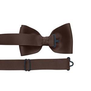 Bilde av MILLEDEUX - Bow Tie Chocolate Chip
