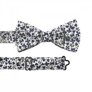Bilde av MILLEDEUX - Bow Tie Liberty Gracey D