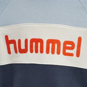 Bilde av HUMMEL - Claes Genser Blue Fog