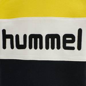 Bilde av HUMMEL - Claes Genser Maize