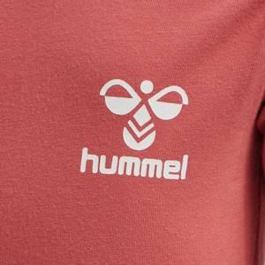 Bilde av HUMMEL - Maui Body Faded Rose