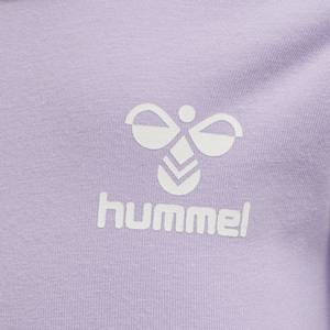 Bilde av HUMMEL - Maui Body Pastell Lilac