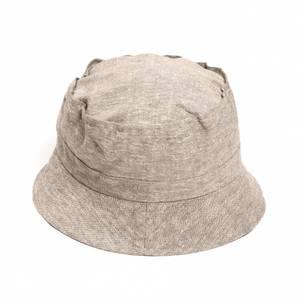 Bilde av HUTTELIHUT - Bucket Hat Khaki