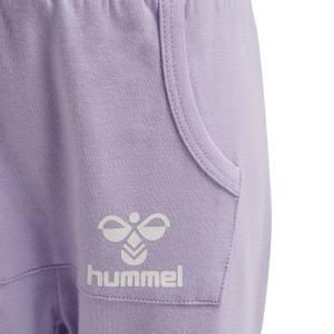 Bilde av HUMMEL - Futte Bukse Pastel Lilac