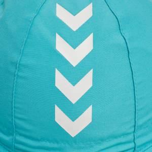 Bilde av HUMMEL - Starfish Hat Scuba Blue