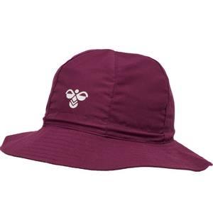 Bilde av HUMMEL - Starfish Hat Purple Potion