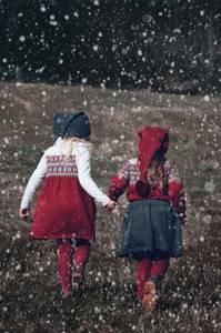 Bilde av MEMINI - Julia Strikkekjole Red