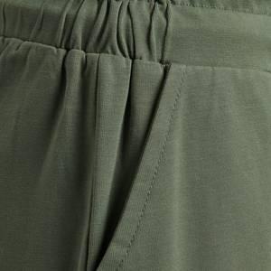 Bilde av HUMMEL - Arlinda Shorts Deep Lichen
