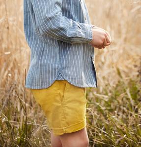 Bilde av EN FANT - Shorts Cress