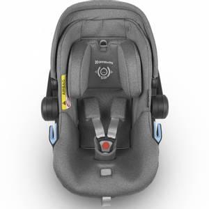 Bilde av UPPABABY - Mesa i-Size Jordan bilstol