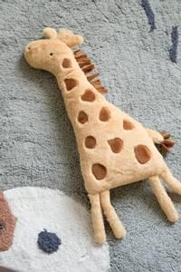 Bilde av SEBRA - Bamse Giraffen Glenn