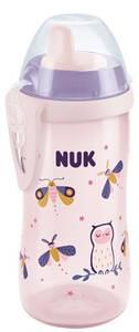Bilde av NUK - Kiddy Cup Rosa