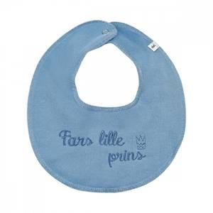 Bilde av PIPPI - Siklesmekke Fars Lille Prins Ensign Blue