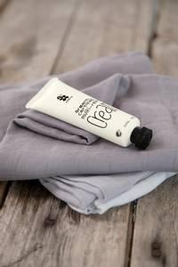 Bilde av SEBRA - Multi-Relief Cream
