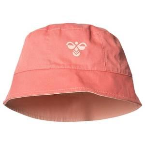 Bilde av HUMMEL - Quinn Hat Coral Pink