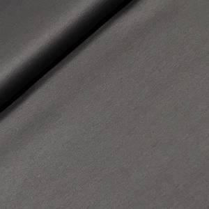 Bilde av Imitation Leather stretch foil - Navy