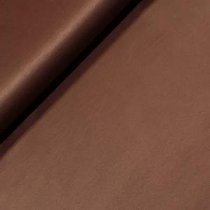 Bilde av Imitation Leather stretch foil - Auburn