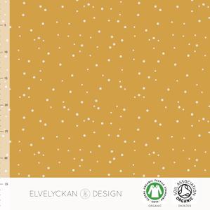 Bilde av Elvelyckan - Spots Gold