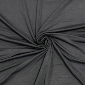 Bilde av Bambus Jersey - Mørkgrå
