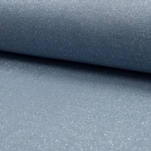 Bilde av Ribb - Sparkling dusty Blue