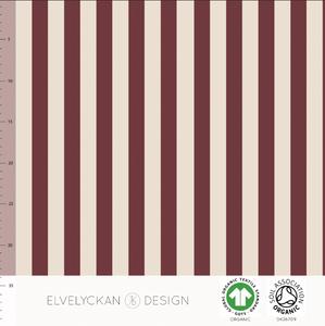 Bilde av Elvelyckan - Vertical Wine