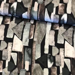 Bilde av Bambus Jersey - Stones