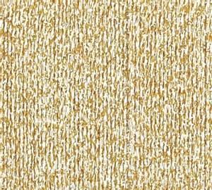 Bilde av Madeira Glamour Metallic - 2424 Tan Gold