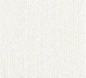Bilde av Madeira Glamour Metallic - 2400 Prism White