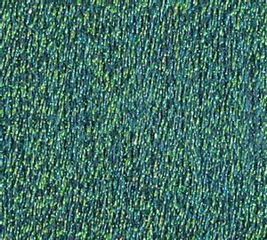 Bilde av Madeira Glamour Metallic - 2500 Prism Black