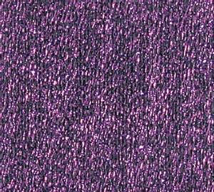 Bilde av Madeira Glamour Metallic - 2412 Amethyst