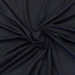 Bilde av Bambus Jersey - Ink blå
