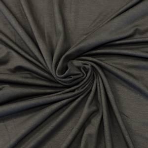 Bilde av Bambus Jersey - Stålgrå