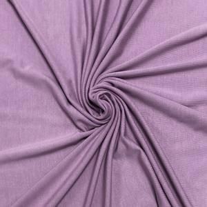 Bilde av Modal Jersey - Lilac