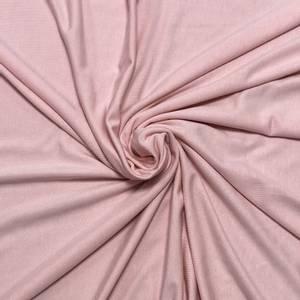 Bilde av Modal Jersey - Light Pink