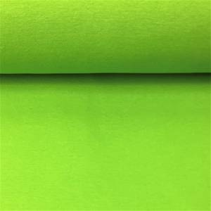 Bilde av Ribb - Grønn