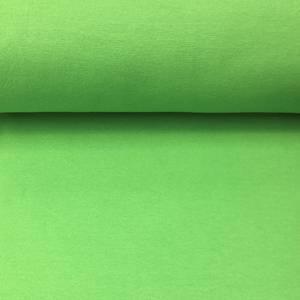 Bilde av Ribb - Dus grønn