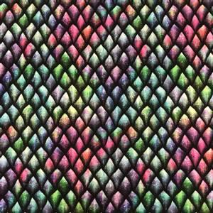 Bilde av Jersey - Dragonshell dusty colour