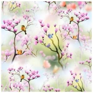 Bilde av Isoli Organic - Birds