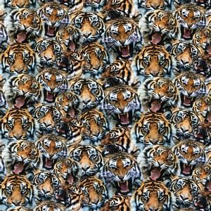 Bilde av Jersey - Tiger