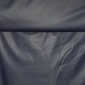 Bilde av Regntøystoff - Marine