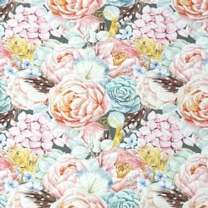 Bilde av Jersey - Flower and Feathers