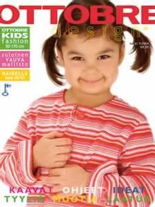Bilde av OTTOBRE kids - 2004/1
