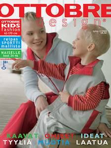 Bilde av OTTOBRE kids - 2004/3