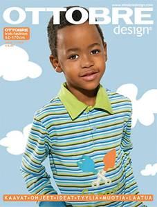 Bilde av OTTOBRE kids - 2009/1