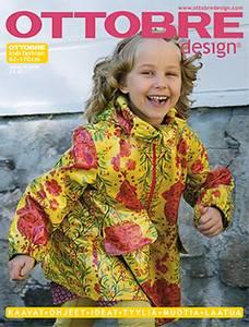 Bilde av OTTOBRE kids - 2009/4